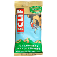 clif-bar-cranberry-apple-134973