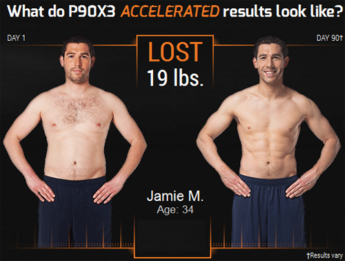 jamie-m-p90x3-reviews-and-results